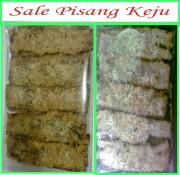 sake keju