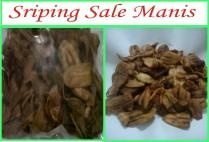 sriping sale